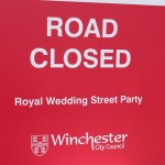 royal wedding street party1