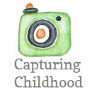 Capturing Childhood