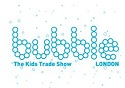 Bubble London