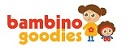 Bambino Goodies
