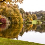 Stourhead