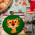 Styling With Argos: Winter Feast