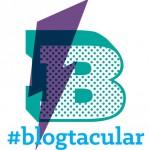 Blogtacular!