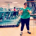 Failing My Fitness Challenge?
