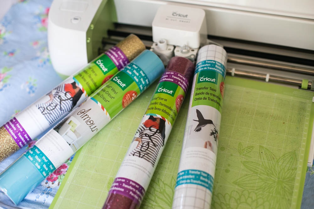 5 Reasons You'll Love the Cricut Explore from Housewife Confidential-6