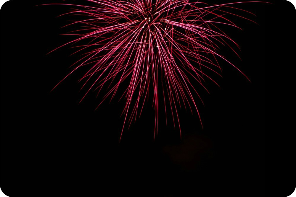 Fireworks-photos