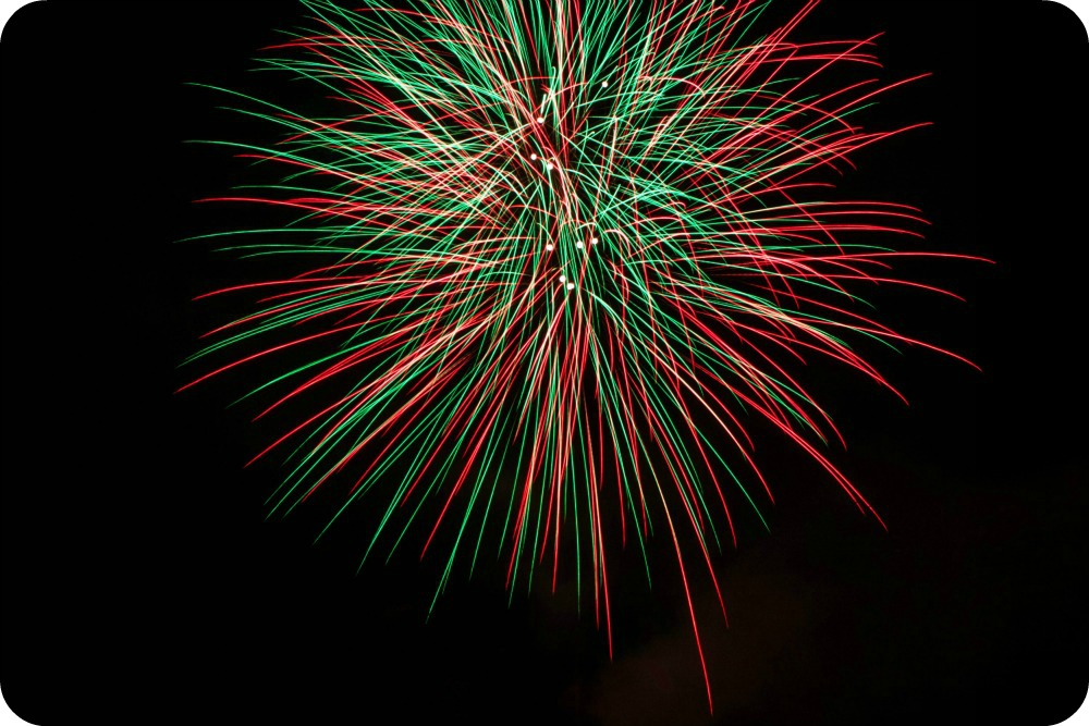 How-to-take-fireworks-photos