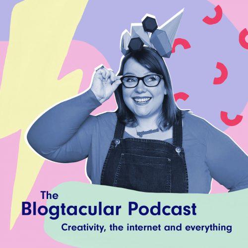 The Blogtacular Podcast