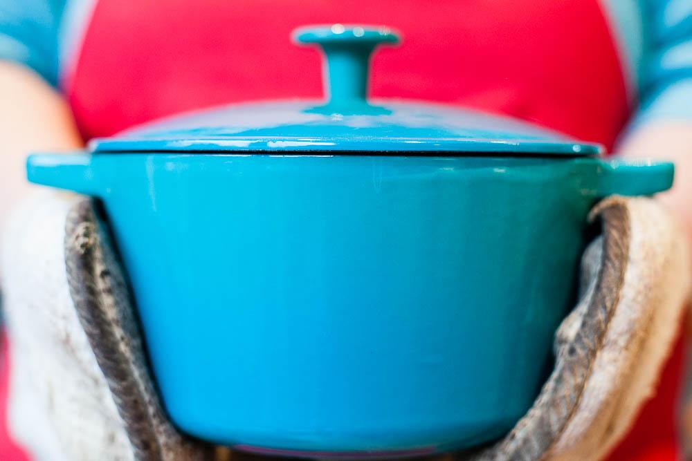 oxtail steak kidney pie recipe-4